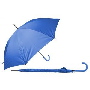 Deštník, královská modrá