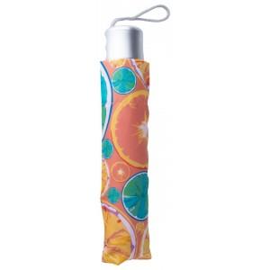 obal na skládací deštník na zakázku