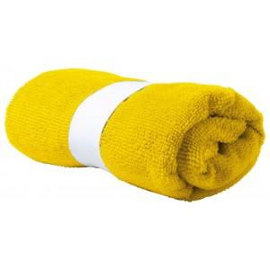 absorbční ručník