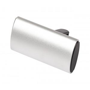 osvěžovač vzduchu do auta
