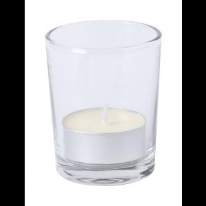 svíčka, Vanilka
