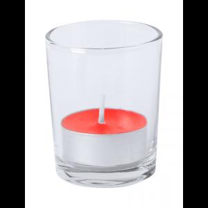 svíčka, Jahoda