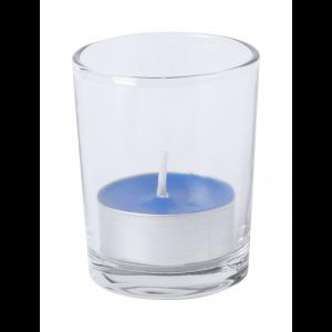 svíčka, Levandule