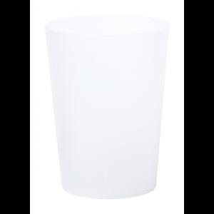 pohárek na pití