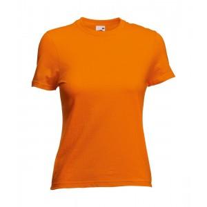 dámské barevné tričko