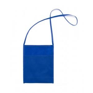 víceúčelová taška