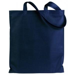 nákupní vánoční taška