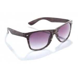 sluneční brýle, uv 400
