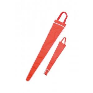 obal na deštník