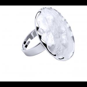 nastavitelný prsten