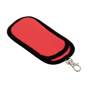 pouzdro na flash disk