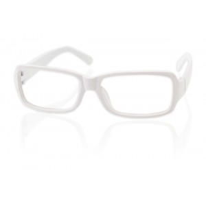 obroučky brýlí