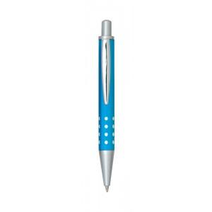 mini kuličkové pero