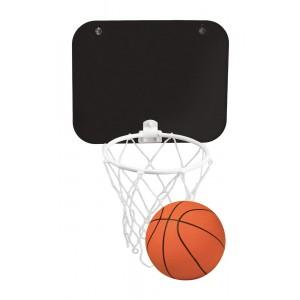 basketballový koš