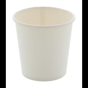 papírový kelímek, 120 ml