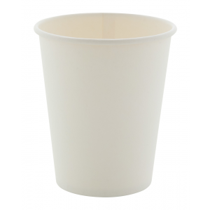 papírový kelímek, 240 ml