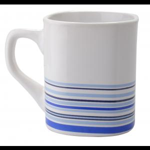 šálek na kávu