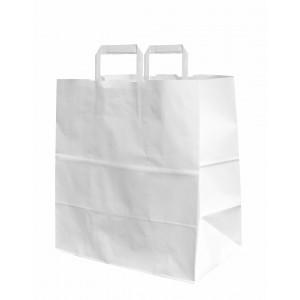 Papírová taška BS 26x16x29 cm