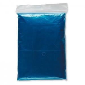 Pláštěnka, modrá