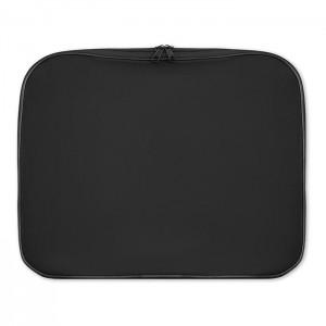Taška na notebook, černá