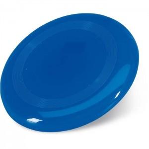 Frisbee, modré