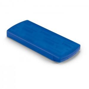 Sada náplastí 5 ks, modrá