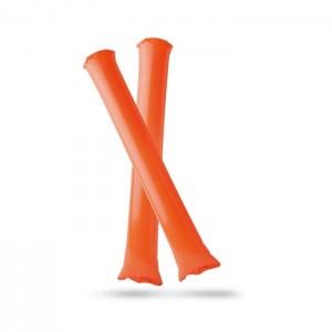 Fandítko, oranžové