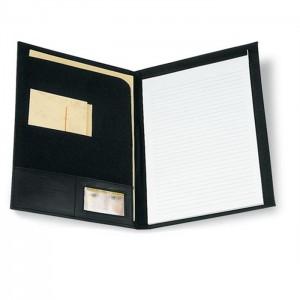Desky na dokumenty A4, linkovaný blok 20 stran