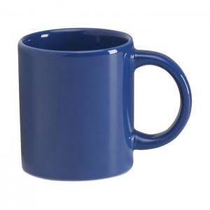 Keramický hrnek 0,2 l, modrá