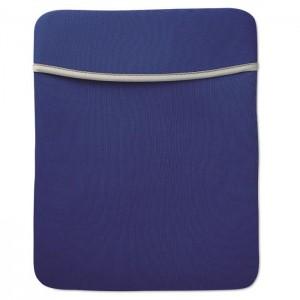 """Pouzdro na tablet 10"""", královská modrá"""