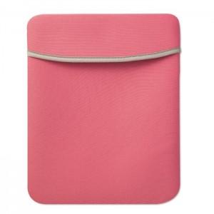 """Pouzdro na tablet 10"""", růžová"""