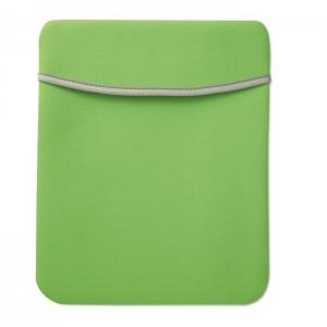 """Pouzdro na tablet 10"""", světle zelená"""