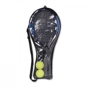 Sada na tenis, modrá