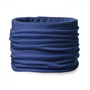 Multifunkční šátek, modrá