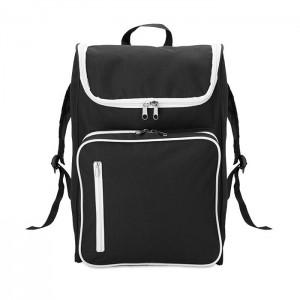 """Taška na notebook 15"""", černá"""