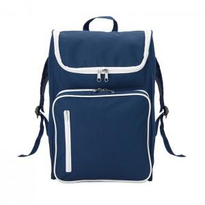 "Taška na notebook 15"", modrá"