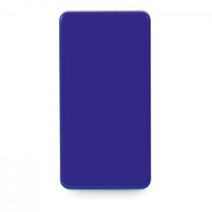 Balzám na rty, modrá
