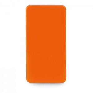 Balzám na rty, oranžová
