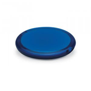 Dvojité zrcátko, modré
