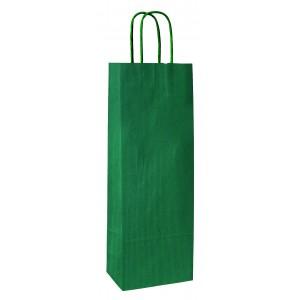 Papírová taška Longer 15x8x40 cm