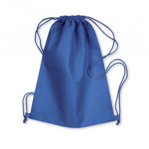 Batoh, modrá