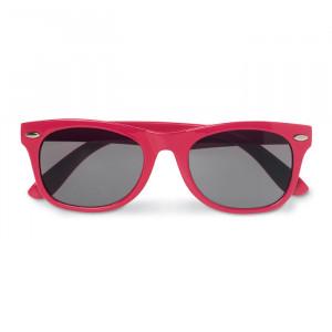 Sluneční brýle pro děti, růžová