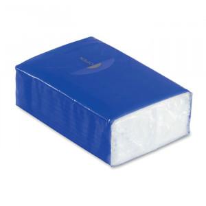 Papírové kapesníčky, královská modrá