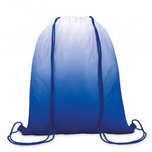FADE BAG