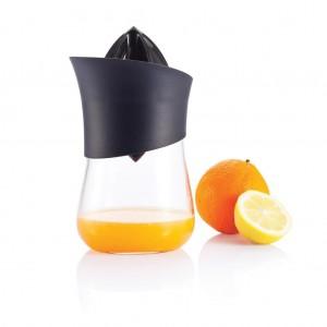 Ruční odšťavňovač na pomerančovou šťávu