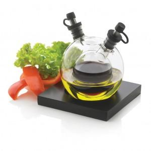 Nádoba na olej a ocet