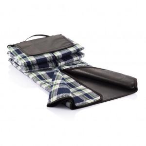 Pikniková deka 130x145 cm