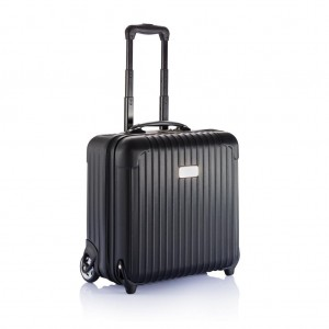 Business kufr na kolečkách